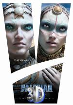 Valerian i Miasto Tysiąca PLanet 3D - Valerian and the City of a Thousand PLanets 3D *2017* [1080p.BluRay.x264.HOU.AC3] [Lektor-Dubbing PL]