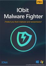 IObit Malware Fighter 7.6.0.5846 PRO [Stab x32x64] [Patch +Serial] [Multi-PL]
