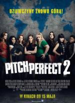 Pitch Perfect 2 (2015) [BRRip.XviD-GR4PE] [Lektor PL]