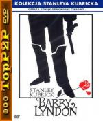 Barry Lyndon (1975) [BRRip] [XviD-GR4PE] [Lektor PL]