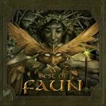 Faun - XV: Best Of Faun (Deluxe-Edition) (2018) [mp3@320]