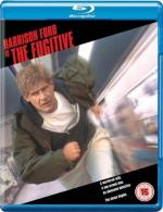 Ścigany/The Fugitive (1993)[BRRip 1080p x264 by alE13 AAC/AC3/DTS] [Lektor PL & Sub PL/ENG] [ENG]