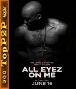 All Eyez on Me (2017) [720p] [BluRay] [x264-LPT] [Lektor PL]