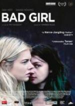 Bad Girl (2016) [480p] [WEB-DL] [XviD] [AC3-K83] [Lektor PL]