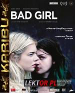 Bad Girl (2016) [WEB-DL] [XviD-KiT] [Lektor PL] [Karibu]