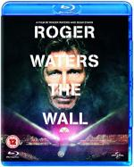Roger Waters: The Wall (2015) [Blu-Ray EUR] [1080p] [Napisy PL]