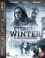 Eternal Winter - Örök tél (2018) [BRRip] [XViD] [AC3-OzW] [Napisy PL]