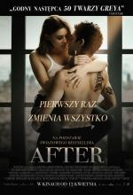 After *2019* [HDRip] [AC3] [XviD-EVO] [ENG]