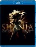 Shania Twain-Still-The One-Live From Vegas(2015)[BRRip.1080p.x264 by alE13 AC3/PCM/DTS-HD/MA] [ENG]