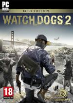 Watch Dogs 2 Gold Edition MULTI15 Repack by R.G Mechanics UPLoaded-NASWARI+ZOHAIB