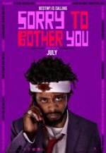 Sorry to Bother You (2018) [720p] [BluRay] [x264-DRONES] [Napisy PL]