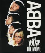 ABBA: The Movie (1977) [BDRip-AVC] [ENG/RUS]