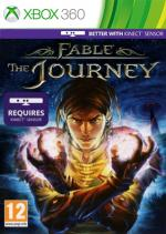 Fable: The Journey [RGH/JTAG] [PL]