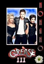 Grease Na żywo - Grease Live *2016* [TVRip.XviD-NoNaNo] [Lektor PL]