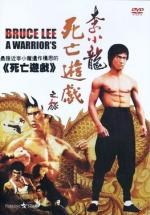 Bruce Lee: Droga wojownika - Bruce Lee: A Warrior's Journey  *2000* [480p.] [DVDRip] [Xvid-on] [Napisy PL]