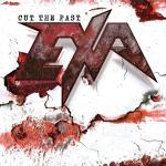Exa - Cut the Past (2020) [mp3@320]
