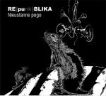 RE[PUNK]BLIKA - NIEUSTANNE POGO (2018) [WMA] [FALLEN ANGEL]