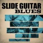 VA - Slide Guitar Blues (2018)     [mp3@320]