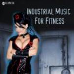 VA - Cleopatra Records presents: Industrial Music For Fitness (2009) [mp3@320kbps]