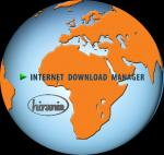 INTERNET DOWNLOAD MANAGER 6.31.3 [PL] [FULL] [HIRANIA]
