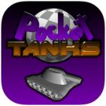 Pocket Tanks Deluxe v2.0.3 [ENG]