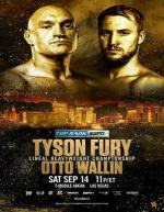 Tyson Fury vs Otto Wallin [WEB] [H264-LEViTATE] [ENG]