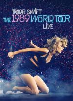 Taylor Swift.The 1989 World Tour.2015. Full.Concert(1080p).[AVC.AAC.h264].[ENG]