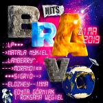 VA - Bravo Hits Zima 2019 (2018) [mp3@320]