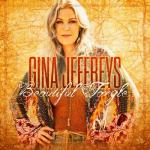 Gina Jeffreys - Beautiful Tangle (2019) [FLAC]