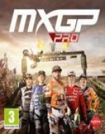 MXGP PRO (2018) [MULTi6-ENG] [Selective Download] [REPACK-FITGIRL] [EXE]
