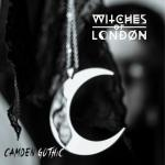 Witches Of London - Camden Gothic (2019) [mp3@320]