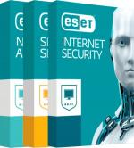ESET NOD32 Antivirus  Smart Security  Internet Security 10.0.386.0 + License Keys [SadeemPC]