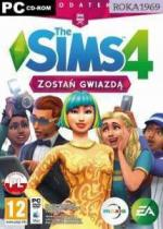 The Sims 4: Deluxe Edition [v.1.58.69.1010+DLC] *2014-2017* [MULTi17-PL] [CODEX] [ISO]
