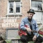 Bobby Watson - From The East Side [2018, MP3, 320 kbps]
