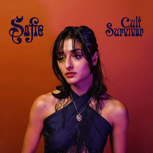 Sofie - Cult Survivor (2020) [FLAC]