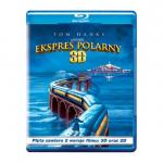 Ekspres Polarny 3D- The Polar Express 3D (2004) [1080p] [BDRip.x264.AC3] [Dubbing PL] [Spedboy]