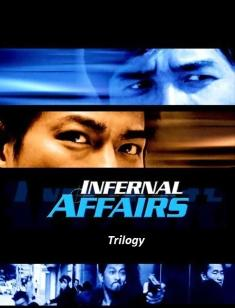 Infernal Affairs: Piekielna Gra-Infernal Affairs (2002-2003)Trilogy[BDRip.1080p.x265-HEVC-by alE13.AC3]Lektor i Napisy PL/ENG] [ENG]