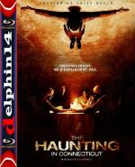 Udręczeni / The Haunting in Connecticut (2009) [720p] [THEATRiCAL] [MULTi] [BluRay] [x264] [DTS] [AC3-DENDA] [Lektor i Napisy PL]