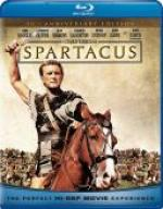 Spartacus [Restored Edition] (1960)[BRRip 1080p x264 by alE13 AC3/DTS] [Lektor i napisy PL/ENG] [ENG]