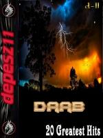 20Greatest Hits: Daab *2019*[mp3@320Kbps] [d-11]