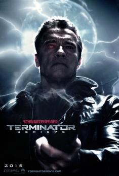 Terminator: Genisys (2015)[HDRip.1080p.x264.(60FPS)-by alE13.AAC/AC3] [Lektor i Napisy PL] [ENG]