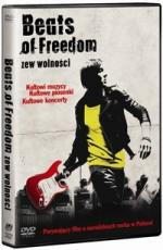BEATS OF FREEDOM (2010) [DVD9] [PAL] [FALLEN ANGEL]