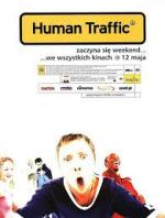 Human Traffic 1999 [Lektor PL] [DVDRip-Xvid]