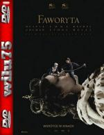 Faworyta - The Favourite *2018* [BDRip] [XviD-KiT] [Lektor PL]