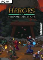 Heroes Of Hammerwatch *2018* - V72 [ENG] [GOG] [EXE]