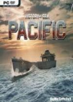 Victory At Sea Pacific *2018* - V1.5.0 [+Patches] [MULTi6-ENG] [ISO] [PLAZA]