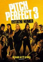 Pitch Perfect 3 (2017) [BRRip.XviD-GR4PE] [Lektor PL]