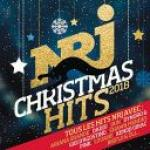 VA - NRJ Christmas Hits 2018 (2018) MP3 [320 kbps]