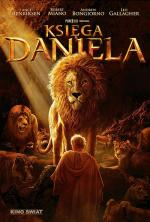 Księga Daniela / The Book of Daniel (2013) [WEB-DL] [XviD-OzW] [Lektor PL]