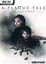 A PLague Tale: Innocence *2019* - V1.05 [+DLC] [MULTi13-PL] [REPACK By SYMETRYCZNY] [EXE]